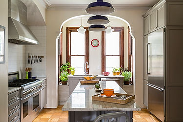 KItchen View-Cypress5Tips.jpg
