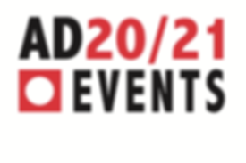 Ad2021EVENTS_outlined.png