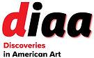 Discoveries in American Art.jpg