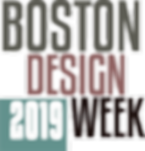 BOSTON_DESIGN_WEEK_2019_LOGO_outlined co