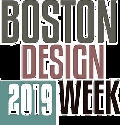 BOSTON_DESIGN_WEEK_2019_LOGO_outlined co