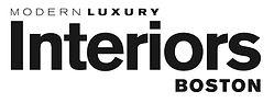 Mod Lux Logo with Margins.jpg