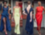 Fashionshow2016-3 small.jpg