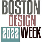 BOSTON_DESIGN_WEEK_2022_LOGOsmall.jpg
