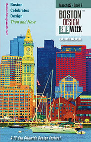 BDW2019_GuideBook_Cover.jpg