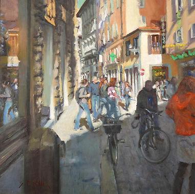A-Florence-Street-18x18.jpg