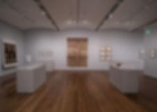 BauhausHarvard_Installation_PhotoKarenPh