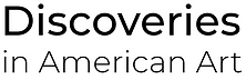 00_Discoveries logo.png