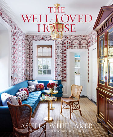 WellLovedHouse_cover small.jpg