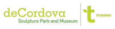 deCordova+Trustees-logo-FINAL.jpg