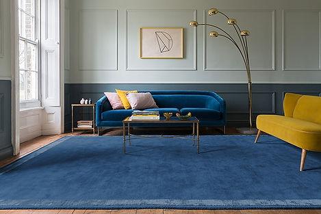Rug Company dc_fab_bay_blue_r_landscape