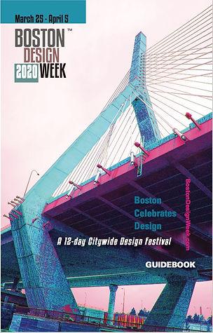 Guidebook 2020 Cover.jpeg