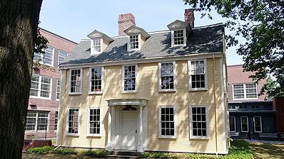 02_Boston Preservation dillaway_thomas.j