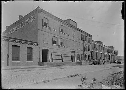 MP Historic_PittsburghStreet-StreetView_