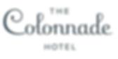 Colonnade Logo with Margins.tiff