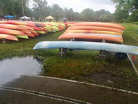 photo_4_-_kayaking.jpg