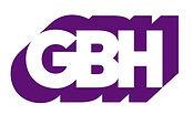 GBH Logo with margins.jpeg