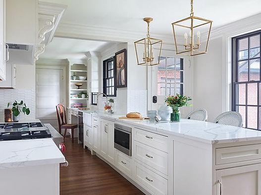 4. roma_york_lockslea_main_photo_kitchen