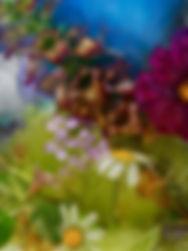 Perpetual Spring Thurber.jpeg