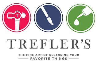 Trefler's Logo.png