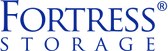 fortress-storage-logo-color.png
