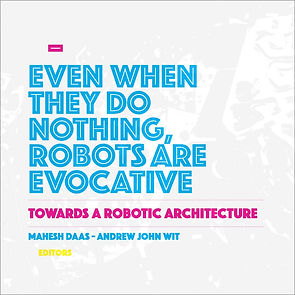 BAC Towards A Robotic Architecture.jpg