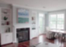 Edgewater - Boston Design Week Img2 copy
