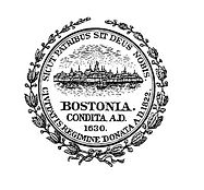 City of Boston Seal with margins.jpeg