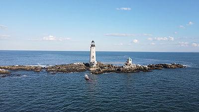 03_Boston Preservationgraves_lighthouse.