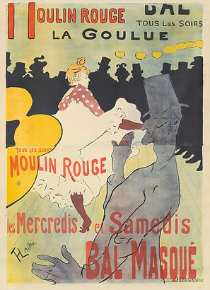 Moulin Rouge Small.jpg