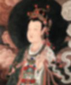 23_China Arts LInk small.jpg