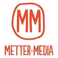 Metter Media Logo.jpg
