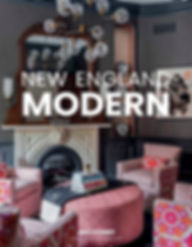 New England Modern cover.jpg