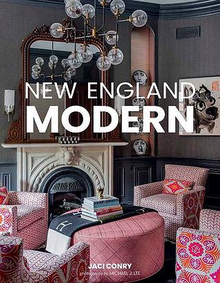 New England Modern cover.jpg