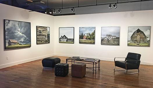 Iris-Gallery-JimWestphalen-web.jpg