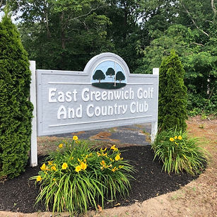 Golf Club Sign.jpg