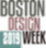 BOSTON_DESIGN_WEEK_2019_LOGO_outlined.pn