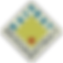 BBDD_Logo.png