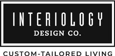 Interiology Logo.jpg