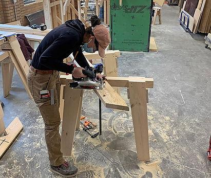 nbss_carpentry_img cropped_2191.jpg