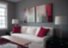 Edgewater - Boston Design Week Img1 copy