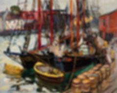 Lever-Harbor Scene_Questroyal small.jpg
