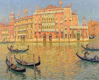 Palazzo Barbarigo small.jpg