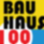 BDW_Bauhaus100_Special_Foucus_Logo-.jpg