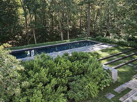 cunningham-pool-in-woods.jpg
