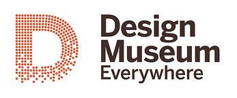 Design Museum Everywhere.jpeg