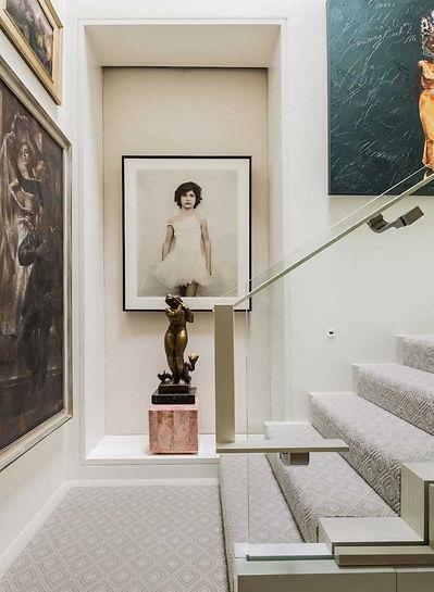 *platemark-interior-design-commonwealth-