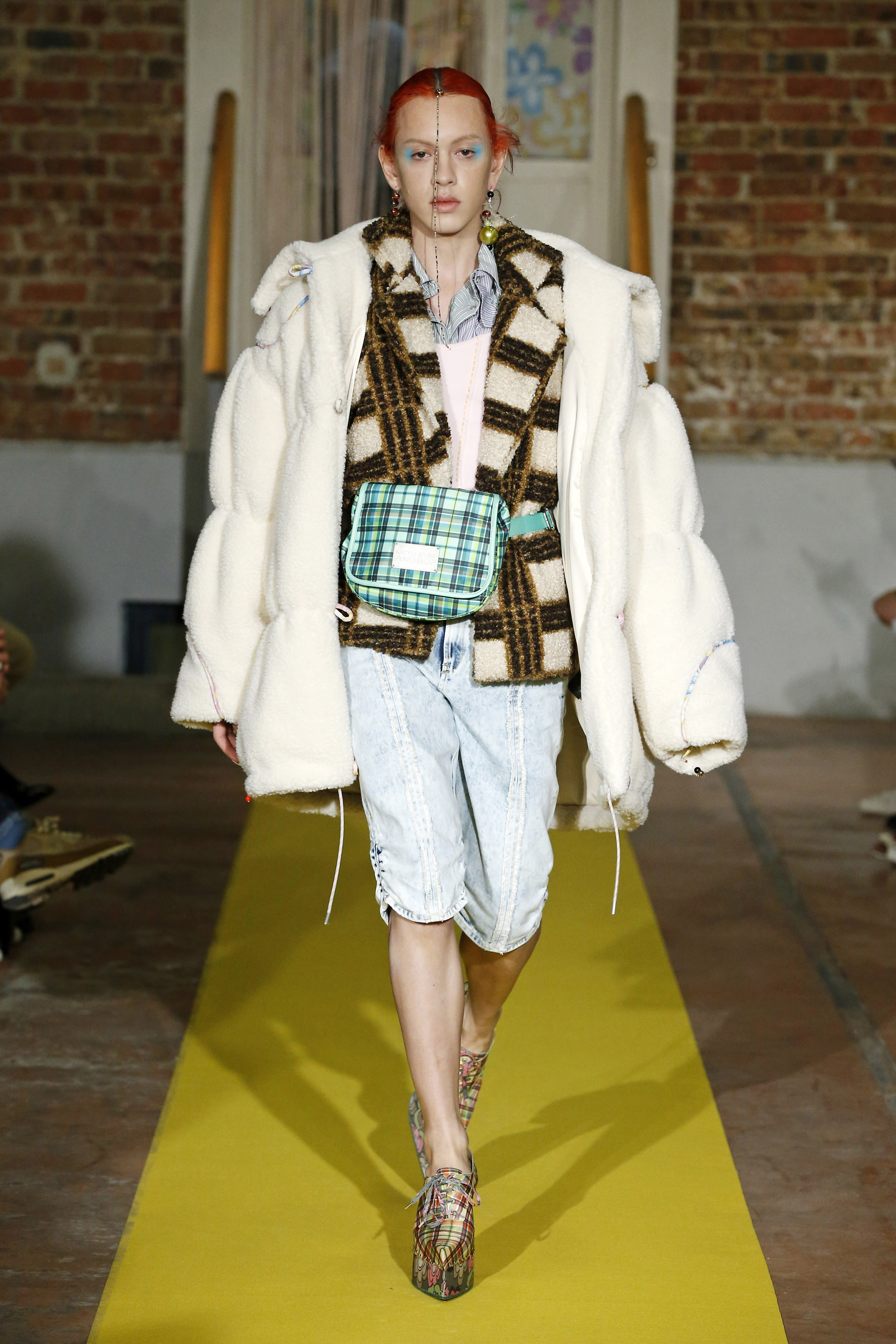 Now Fashion
