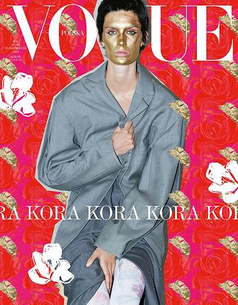 vogue-magazine-18.jpg