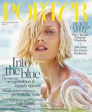 Porter-Magazine-Summer-Escape-2018-Anja-